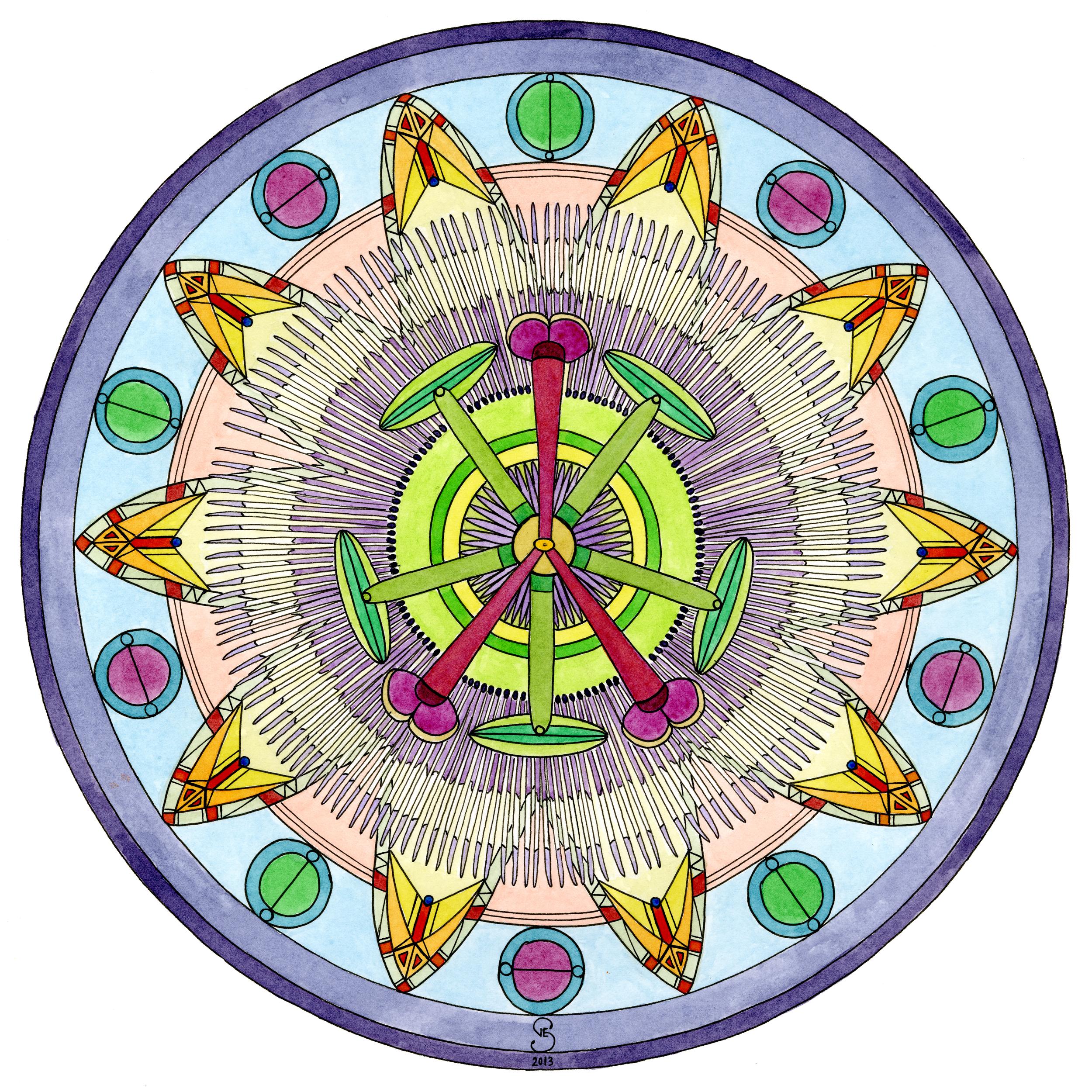 Iris Mandala.jpg