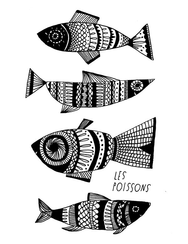 poissons_bw_lowres.jpg