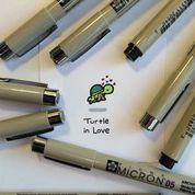 Pens_Turtle_in_Love.jpg