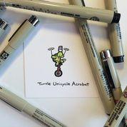 Pens_Turtle_Unicycle_Acrobat.jpg