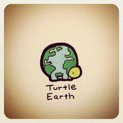 Turtle_Earth.jpg