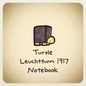 Turtle_Leuchtturm1917Notebook.jpg