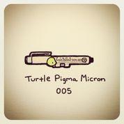 Turtle_Pigma_Micron_005.jpg