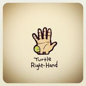 Turtle_Right_Hand.jpg