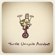 Turtle_Unicycle_Acrobat.jpg