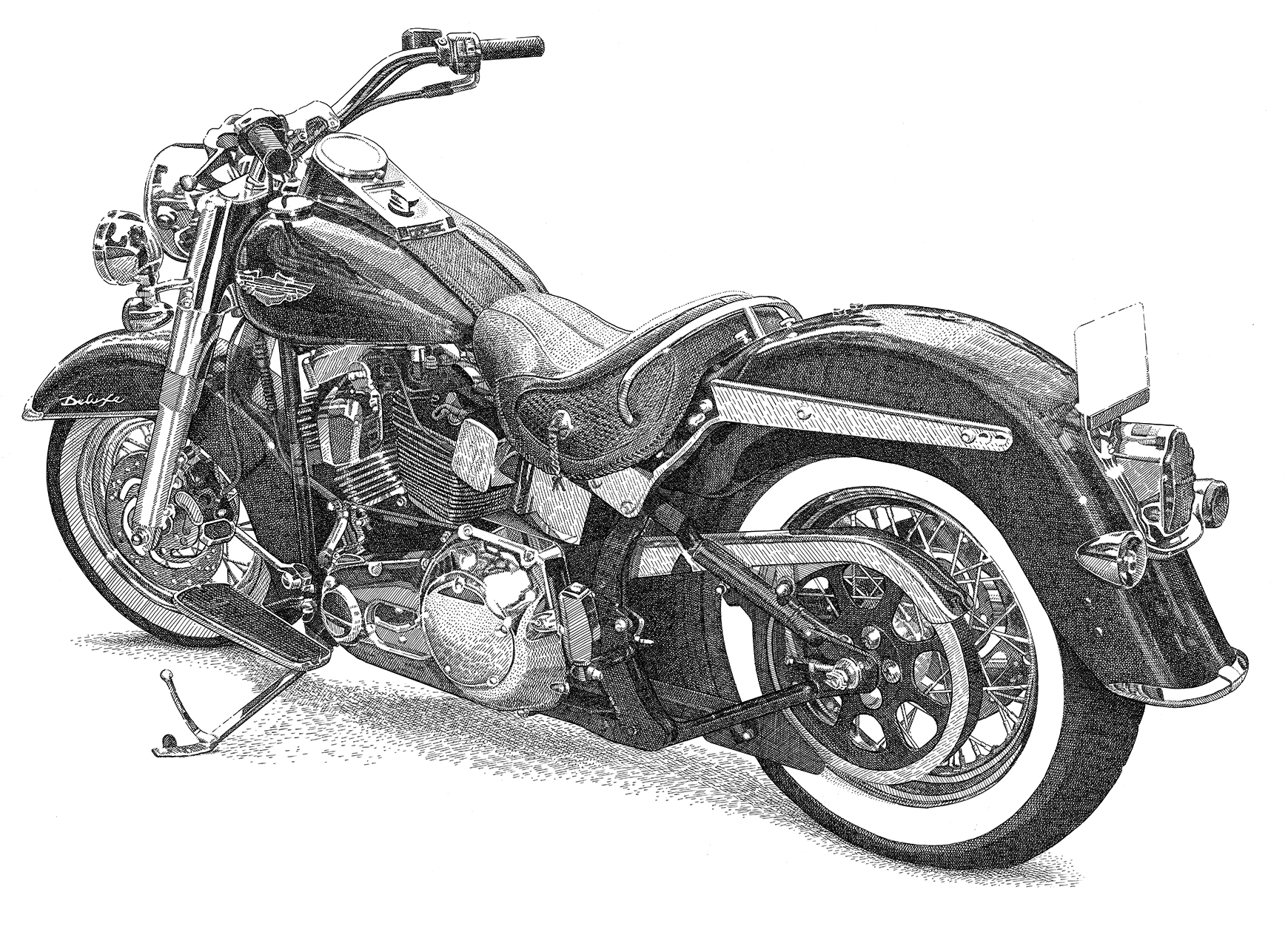 Harley Deluxe.jpg
