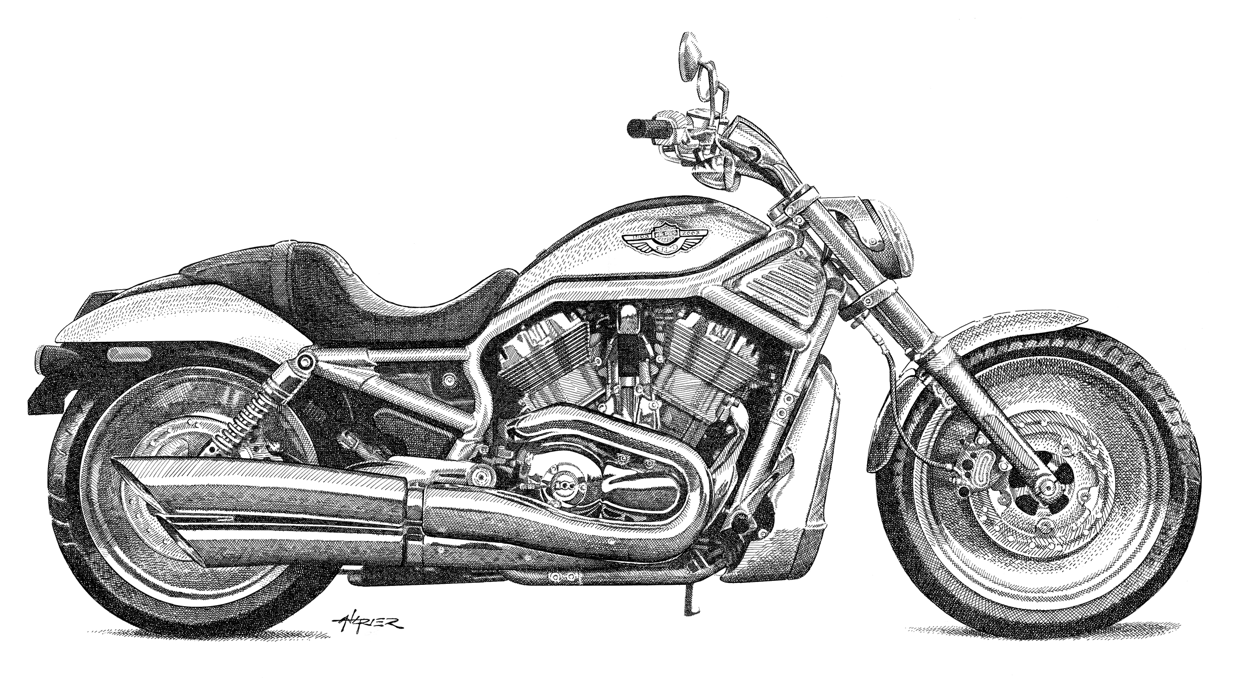 Harley V-Rod.jpg