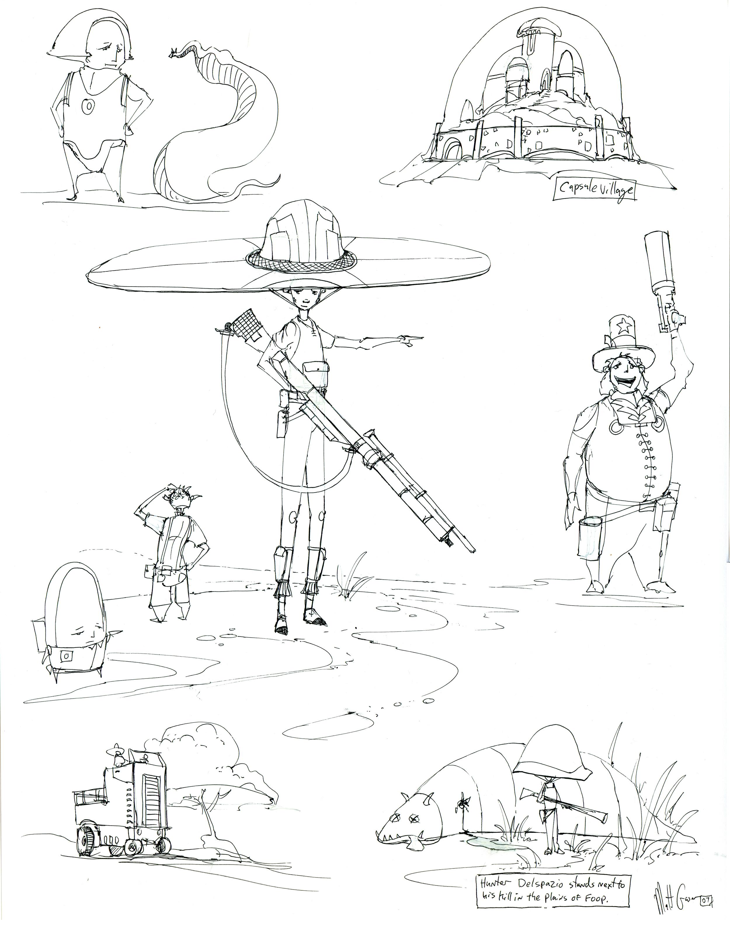 Doodle_68.jpg