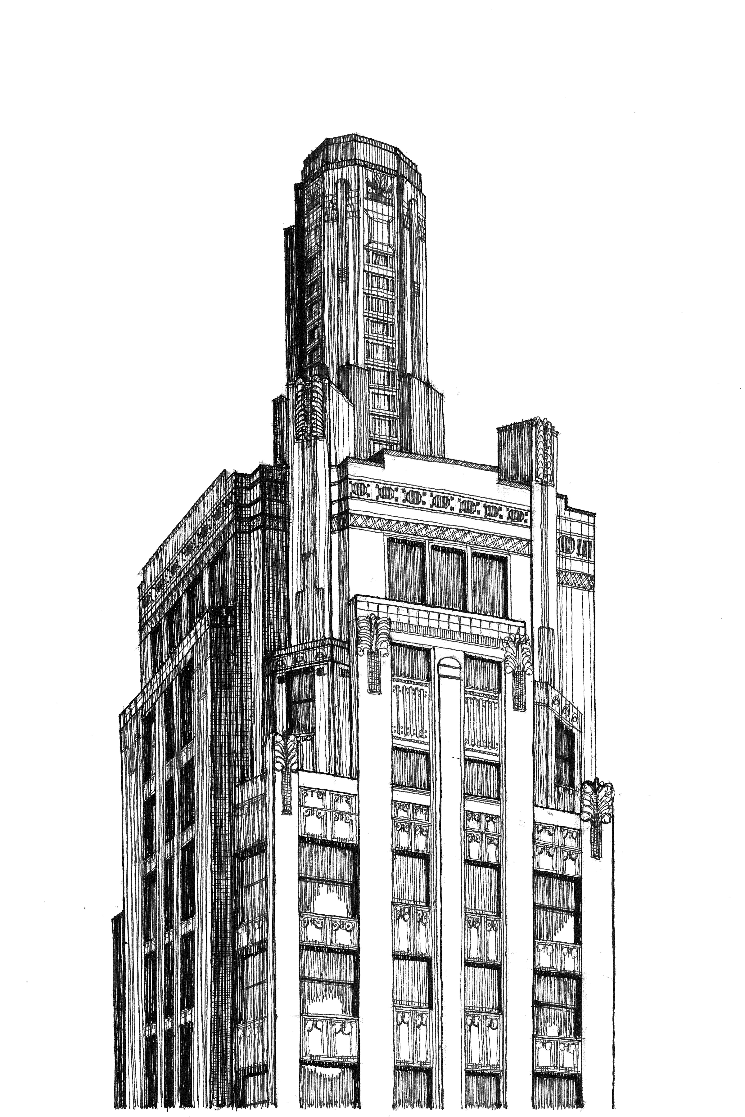 Carbide and Carbon Building - Copyright Andrew Banks 2015.jpg