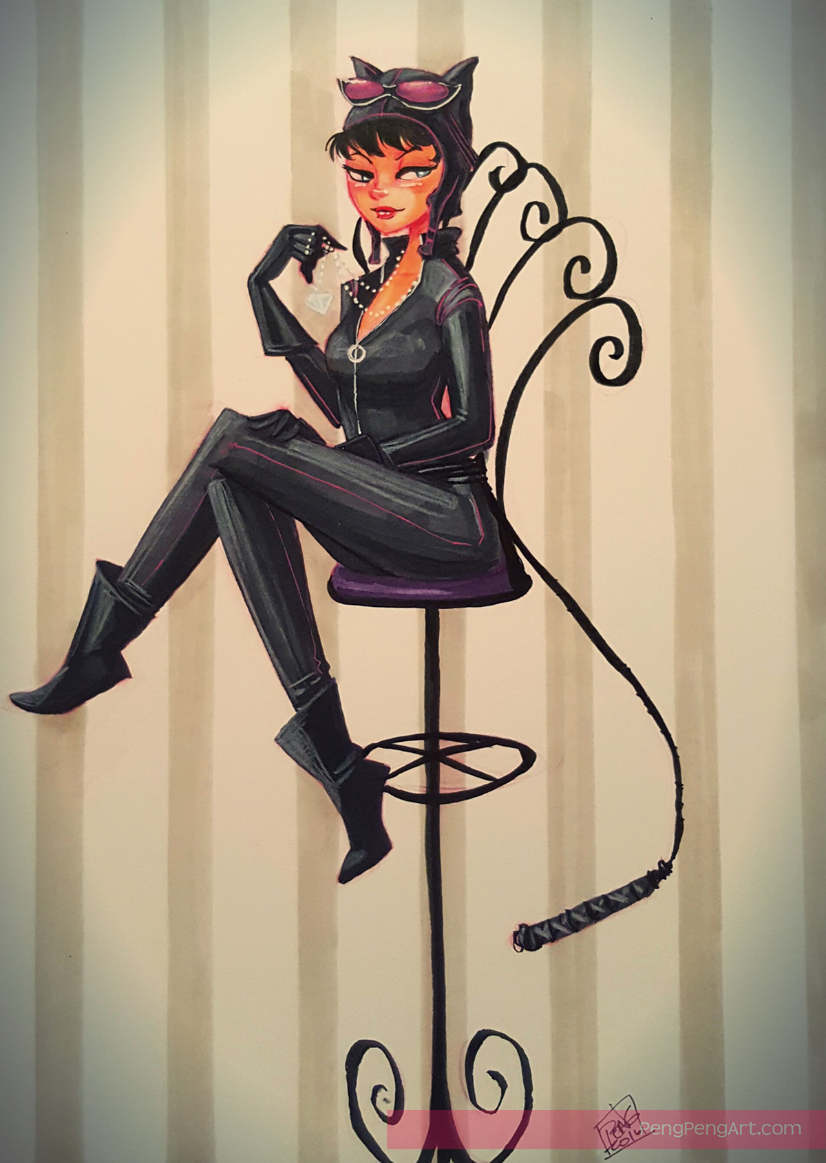 catwoman commission.jpg