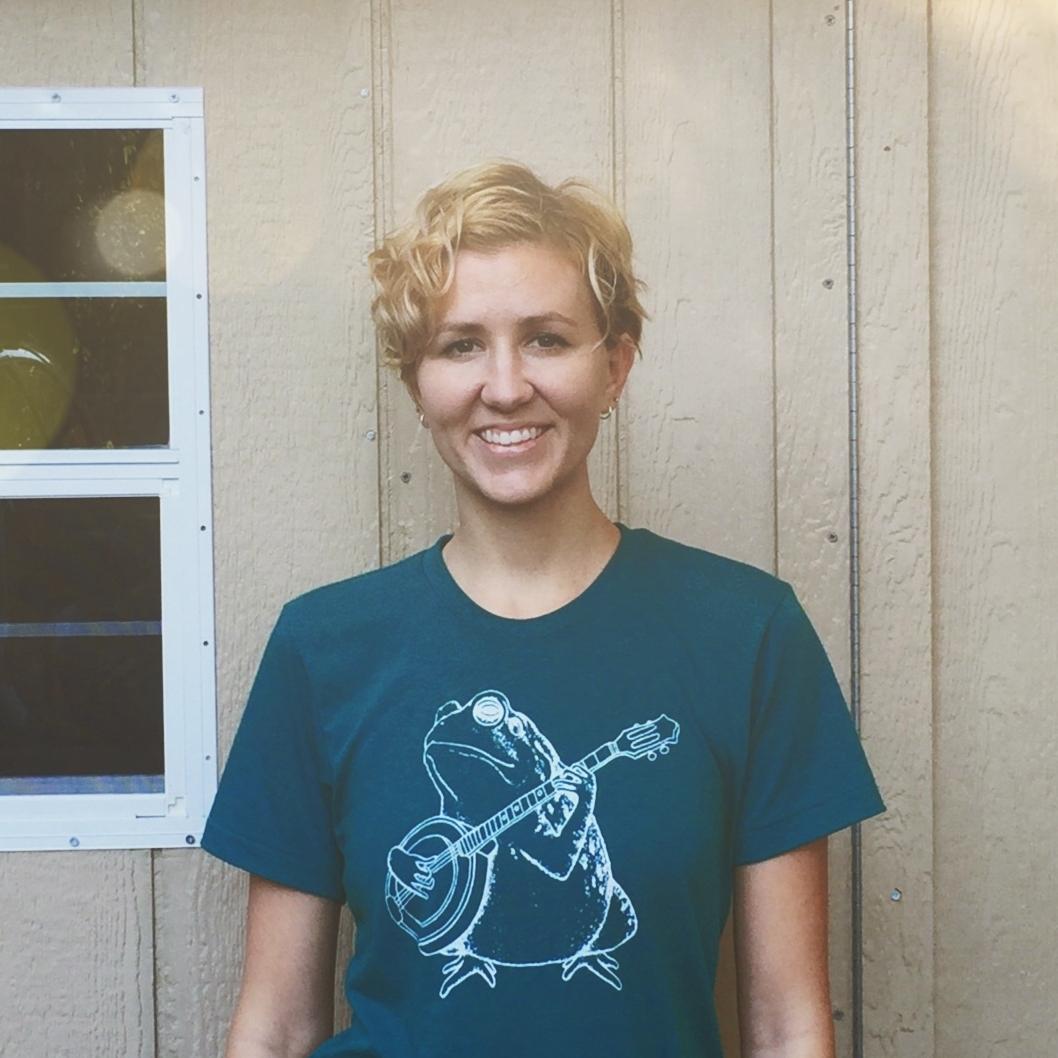 banjo shirt 2.JPG