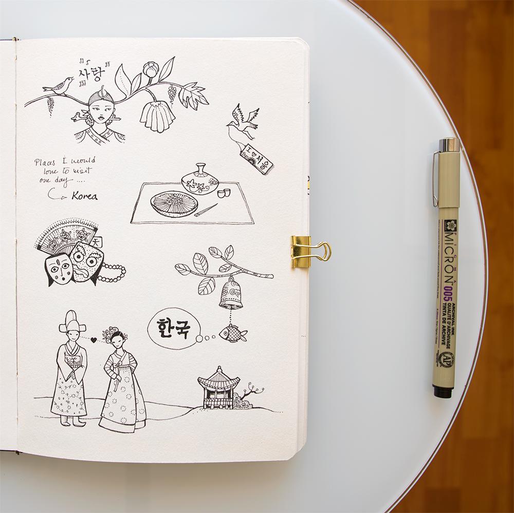 JooJoo-Paper-8.jpg