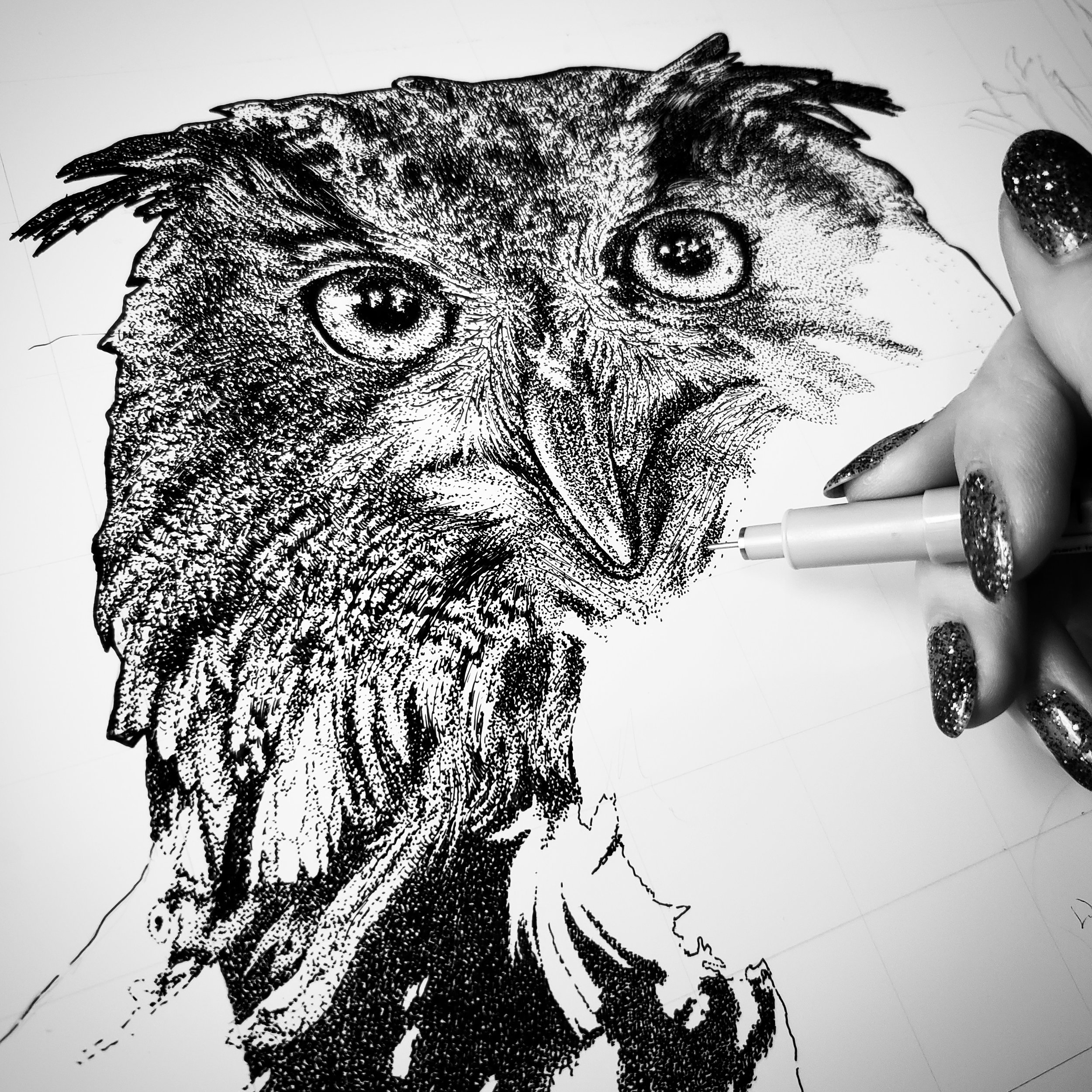 Shelby-Elizabeth-owl2.jpg
