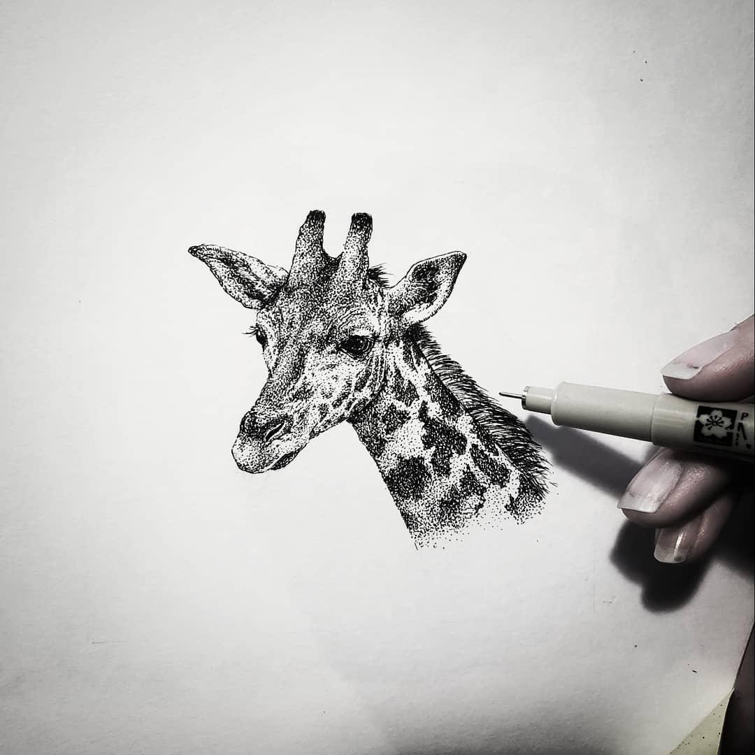Shelby-Elizabeth-tinygiraffe.jpg
