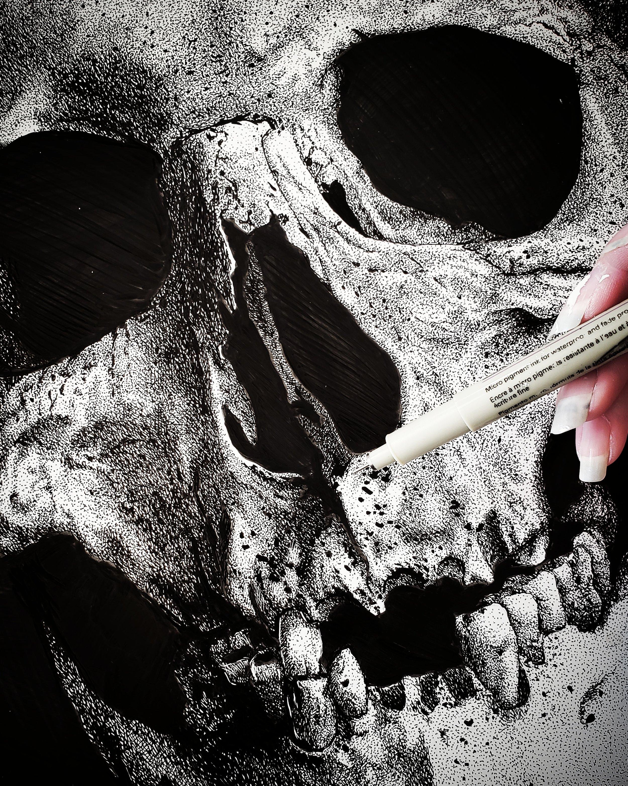 Shelby-Elizabeth-skull.jpg