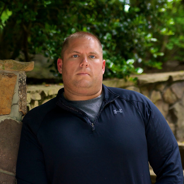 BRIAN WOYCHICK, SALES MANAGER