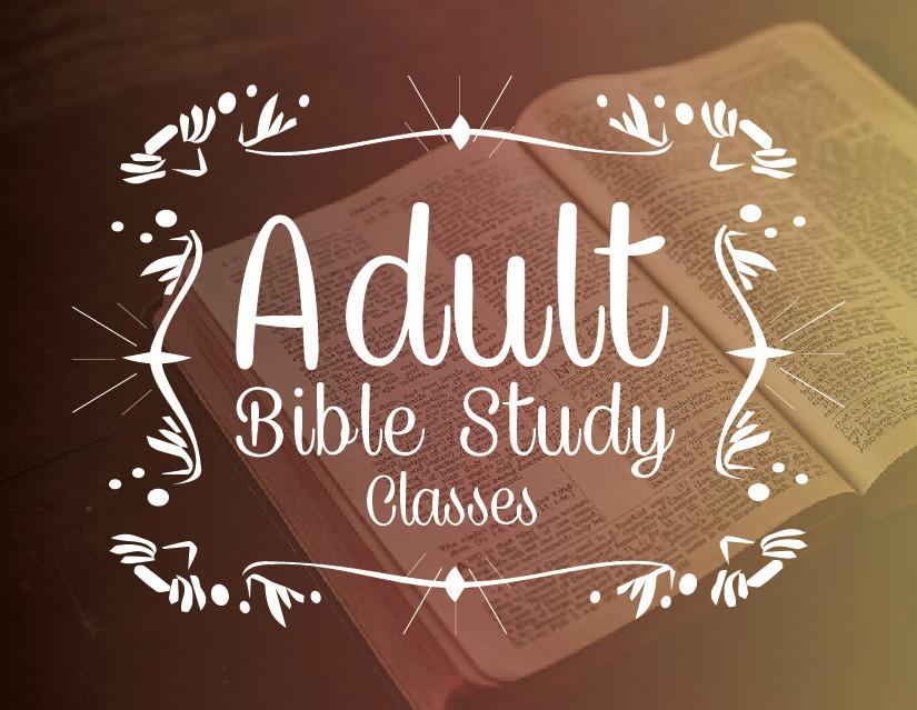Adult Bible Studies - Main Graphic- 2018-01.jpg
