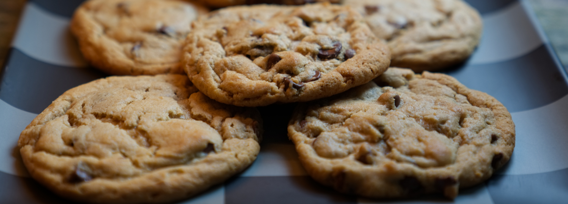 Cookie Ministry -