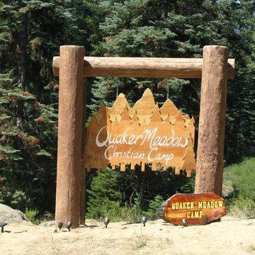 Quaker-Meadow-Christian-Camp.jpg