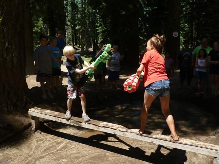Quaker-Meadow-Christian-Camp3.jpg