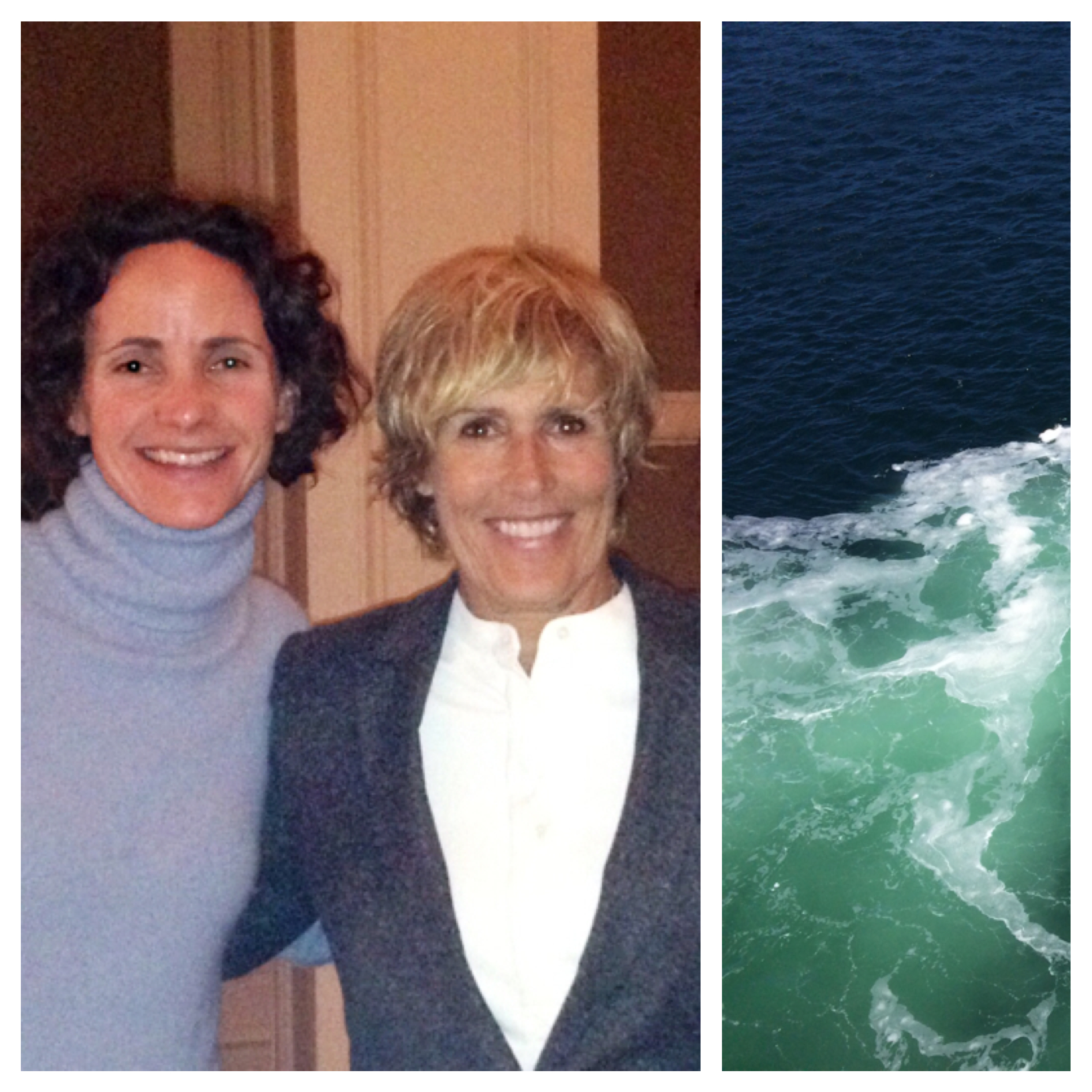 I recently had the honor of meeting Diana Nyad, the ultra-endurance swimmer who swam from Cuba to Florida at the age of 64. Diana was given food by her handlers every 90 minutes throughout her nearly 53-hour swim. Diana dialed in her nutrition plan over many months of training swims, many lasting as long as 15 hours.