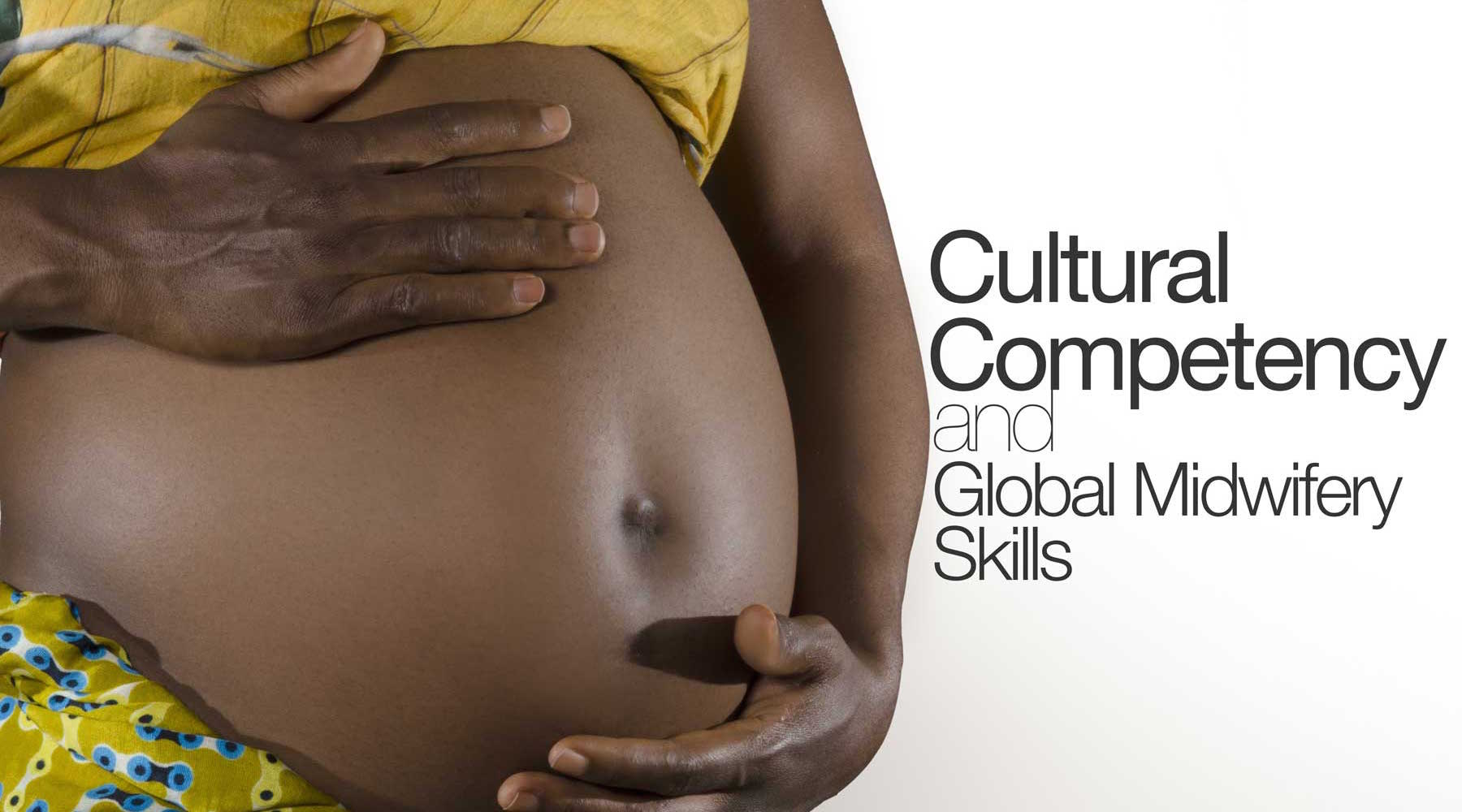 Cultural-competency-and-global-midwifery-skills-cropped.jpg