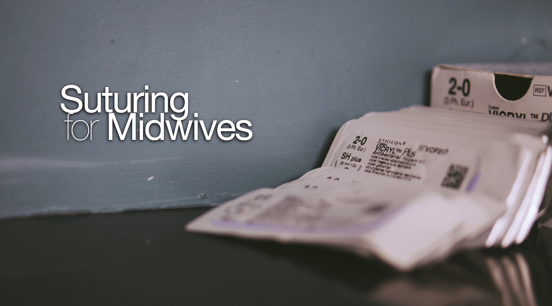Suturing for Midwives cropped.jpg