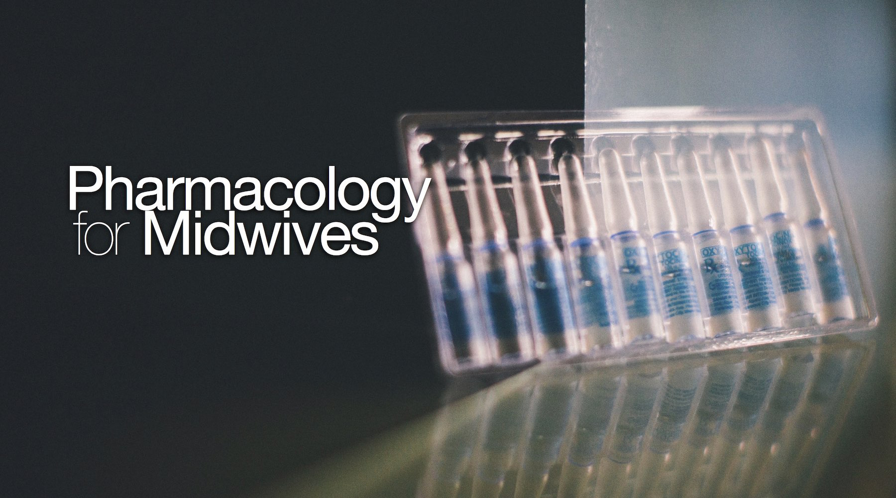 Pharmacology for Midwives cropped.jpg