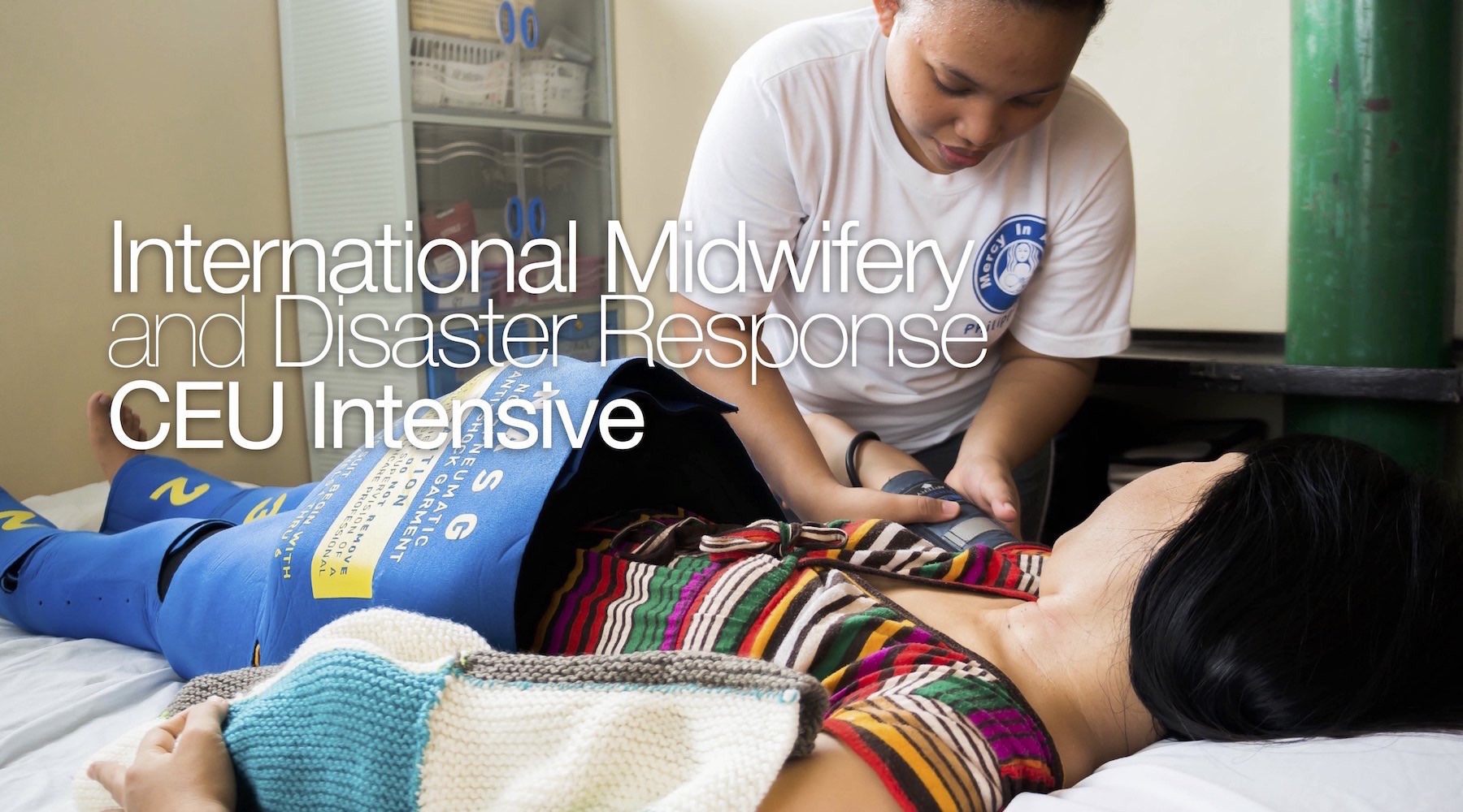 International Midwifery and Disaster Response cropped.jpeg