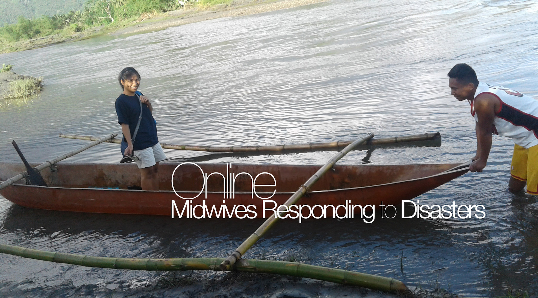 Online-Midwives responding to disasters small.jpg