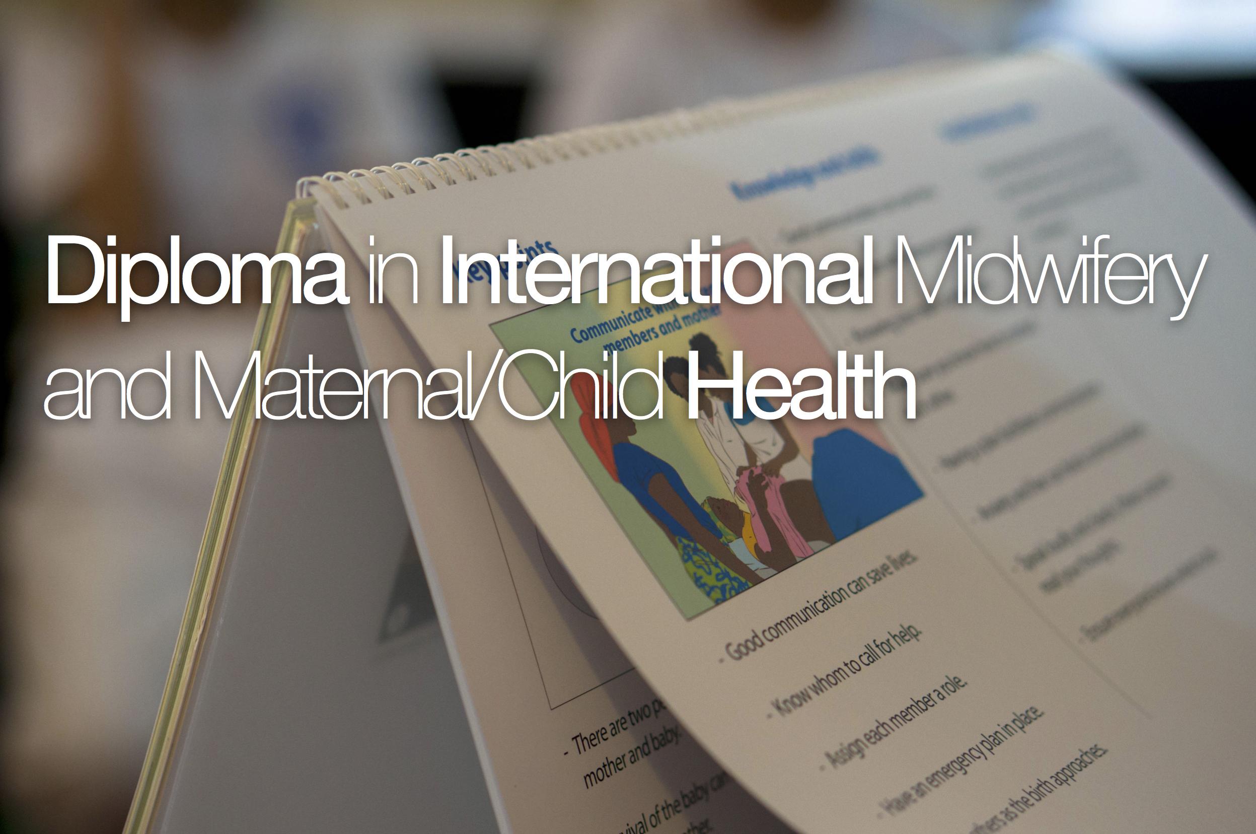 webpage diploma.jpg
