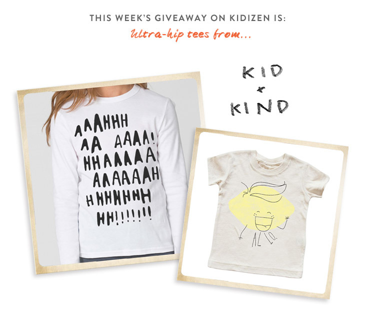 kindandkind_kidizen_kids_clothes_giveaway.jpg