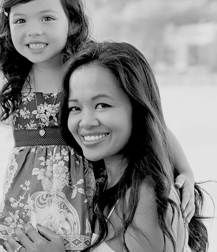 1-Kayla&Kathy.png