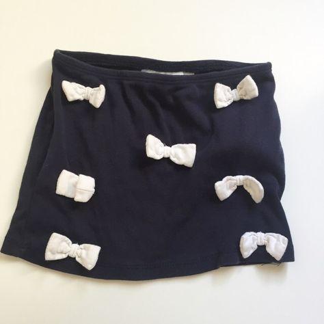 bowskirt.jpg
