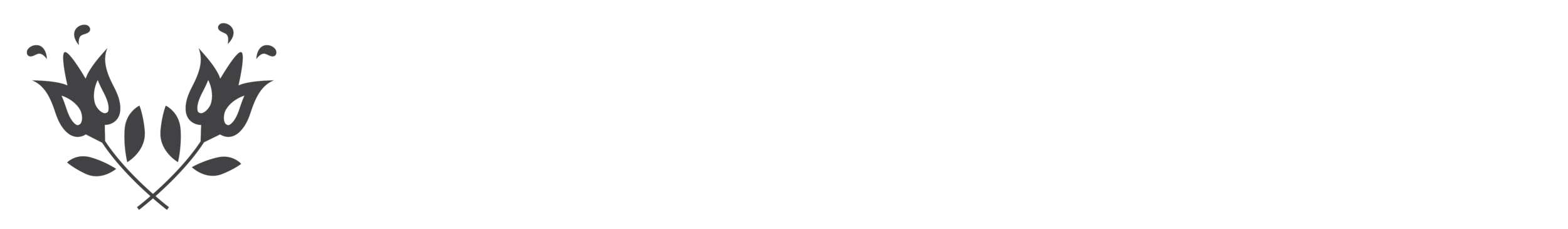 SQ1_Icons-01-01.png