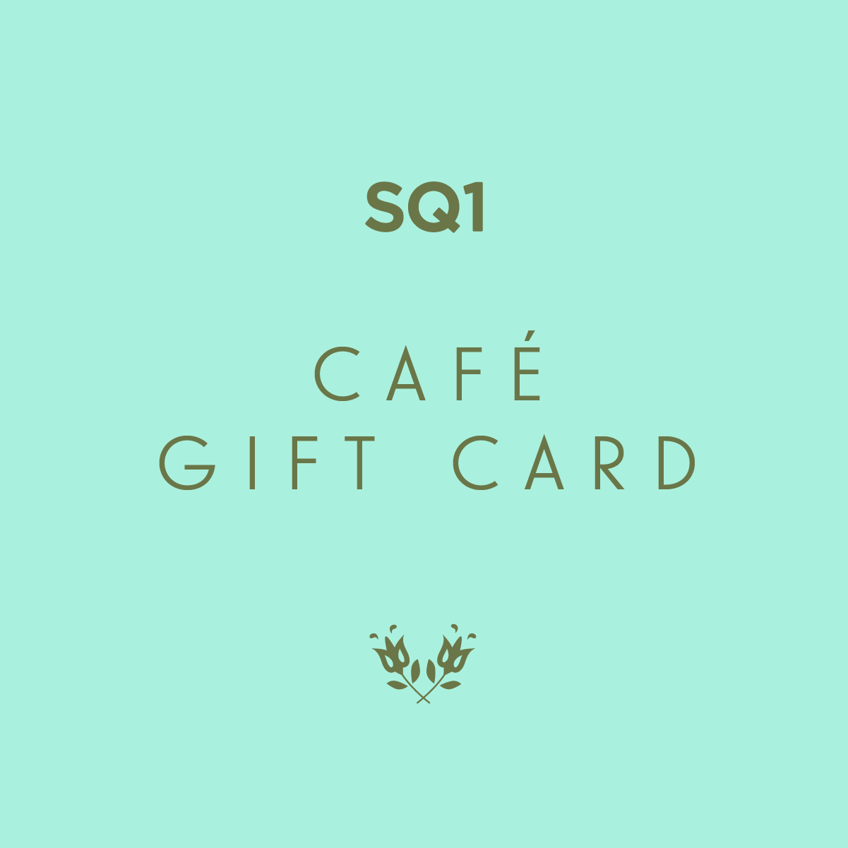 SQ1_Gift_Card_V2-12.png