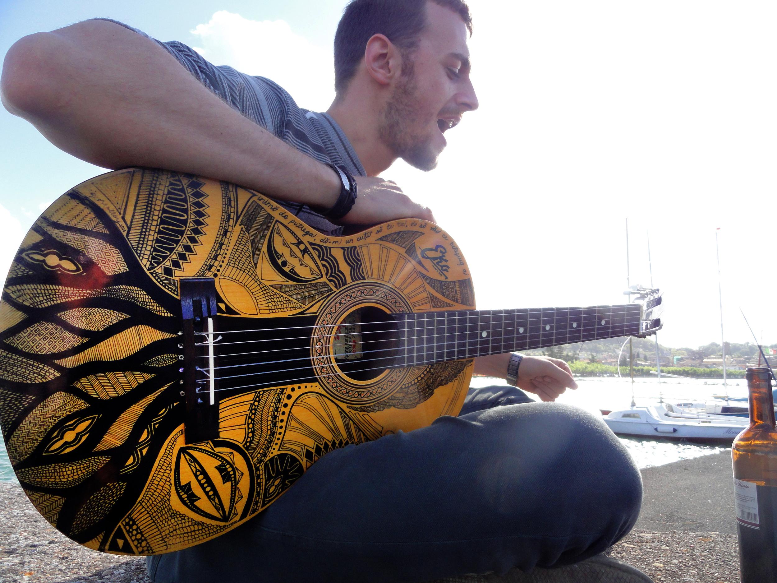 2013 marta summer guitar.jpg