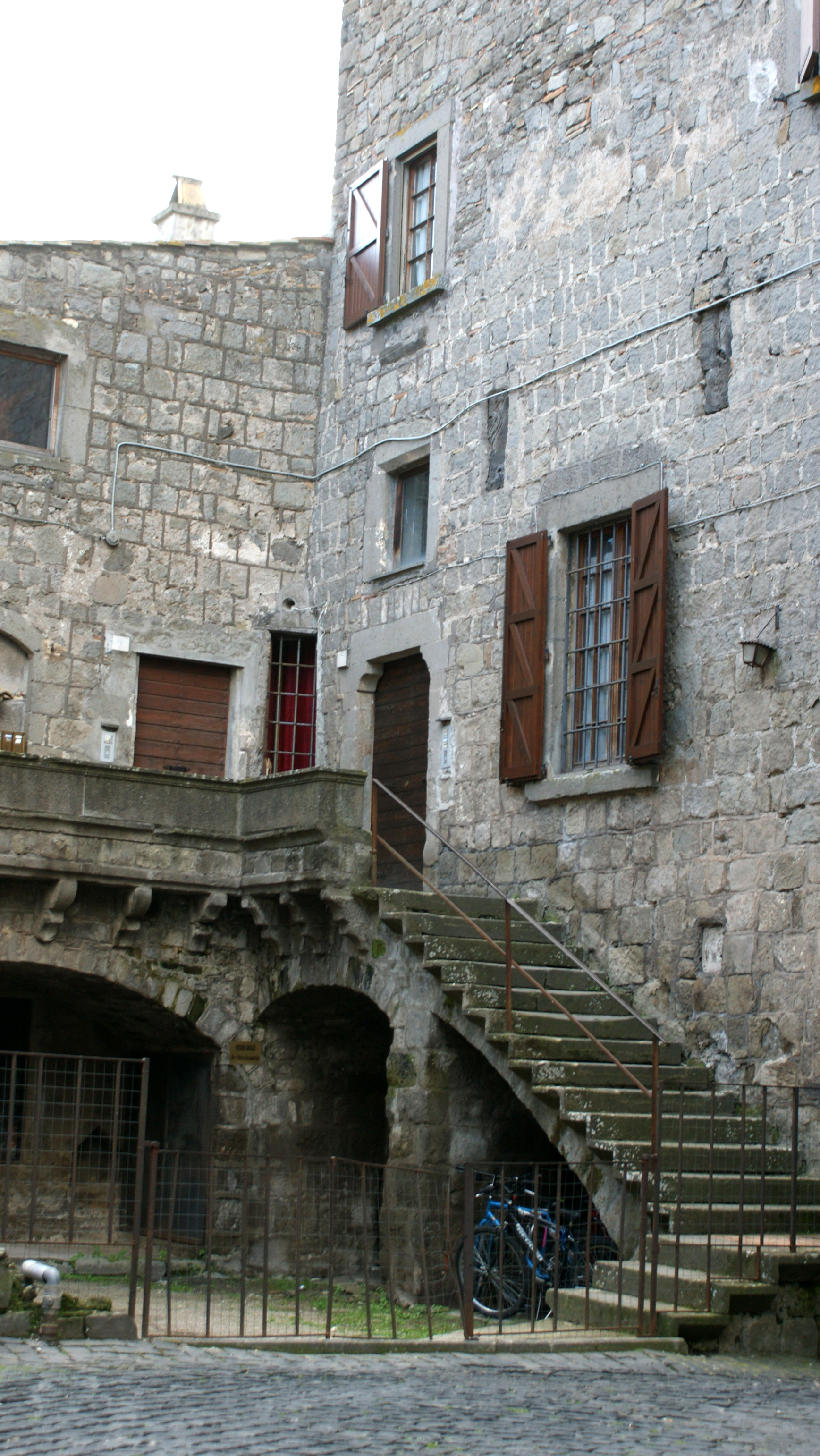 viterbo apartment.jpg