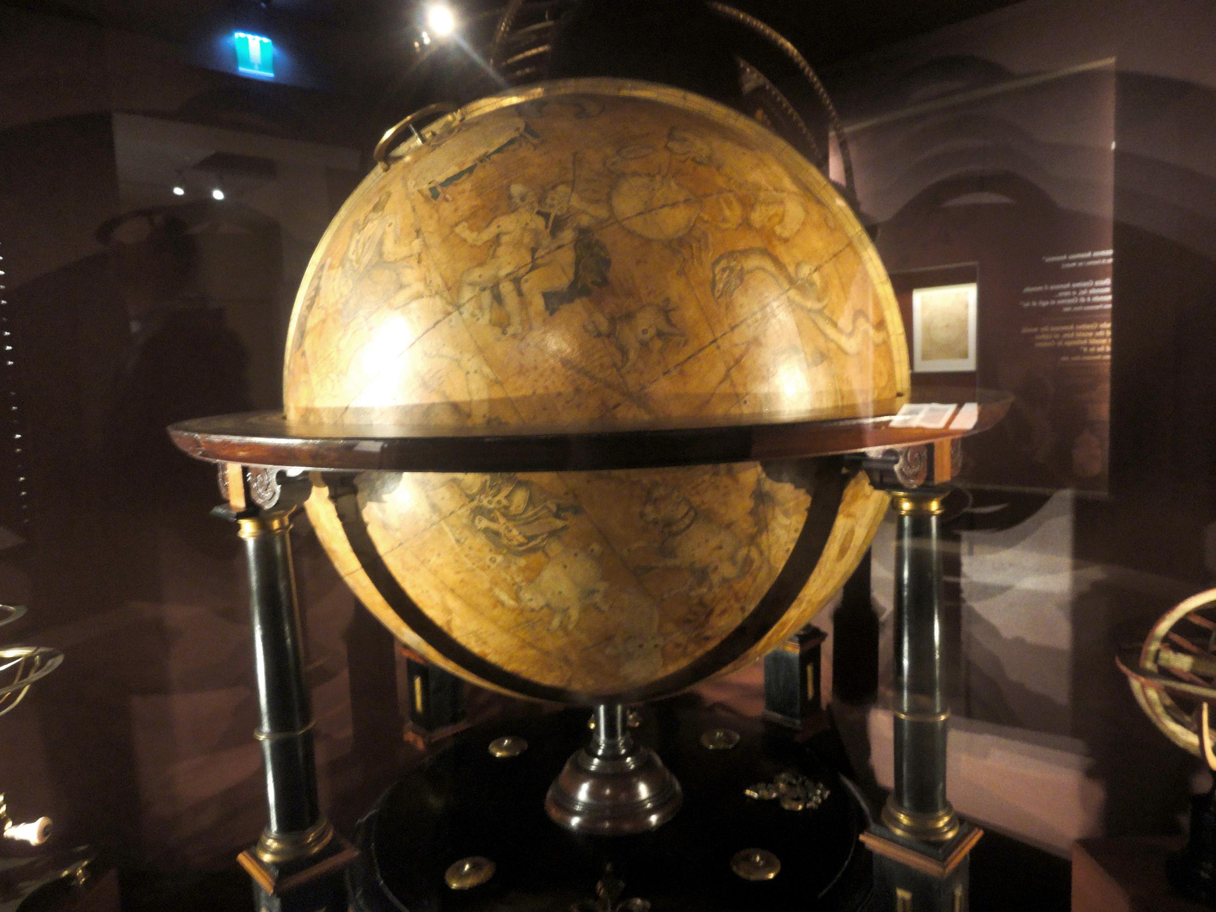 globe florence.jpg
