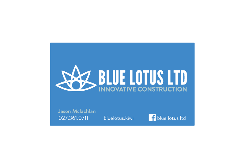 Blue-Lotus_Business-Card.png