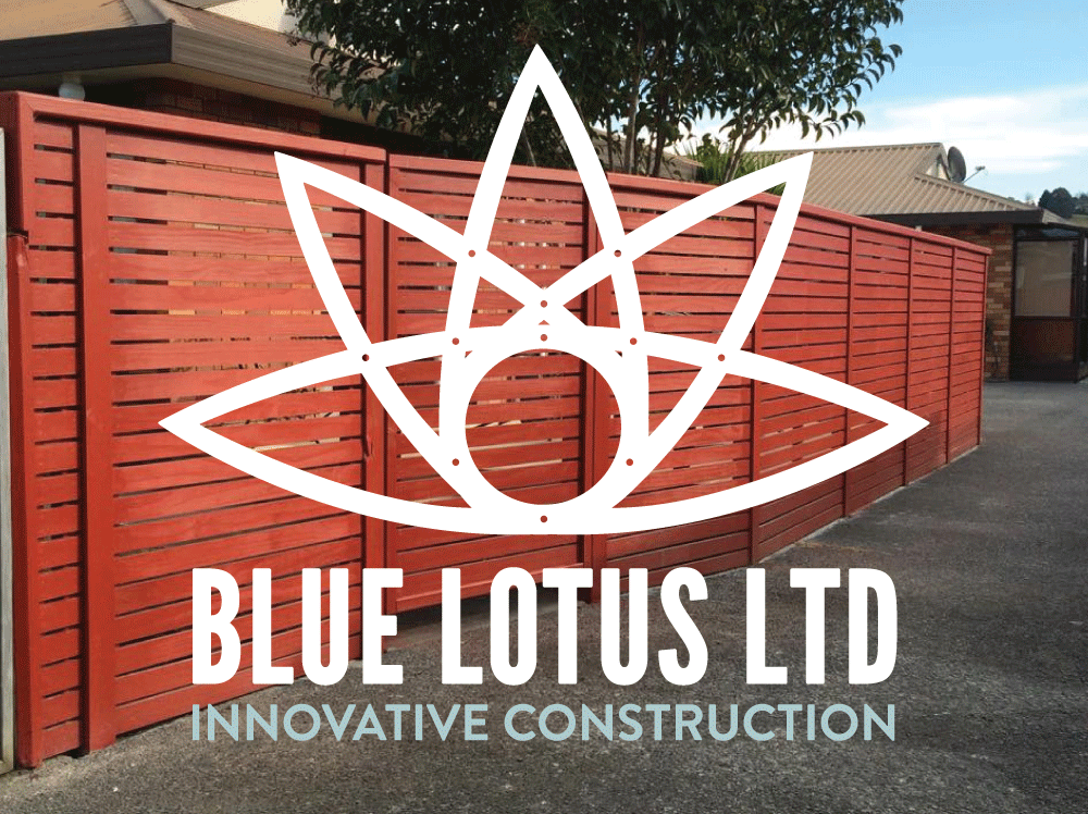Blue Lotus Construction