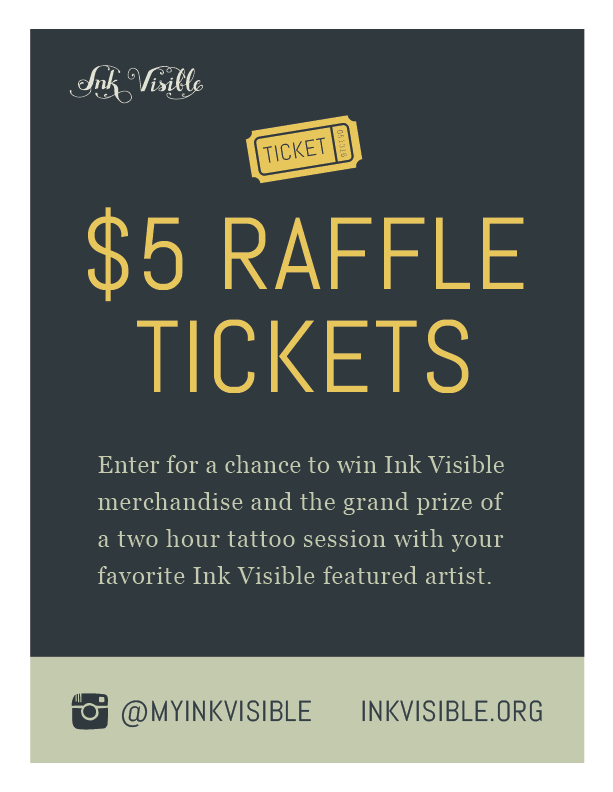 Ink Visible_Raffle Sign-02.jpg