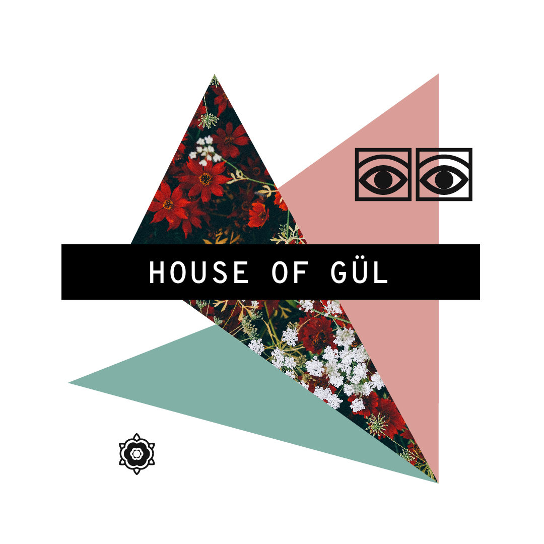 house of gül