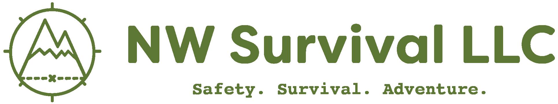 NWS_Horizontal Slogan_Green.png