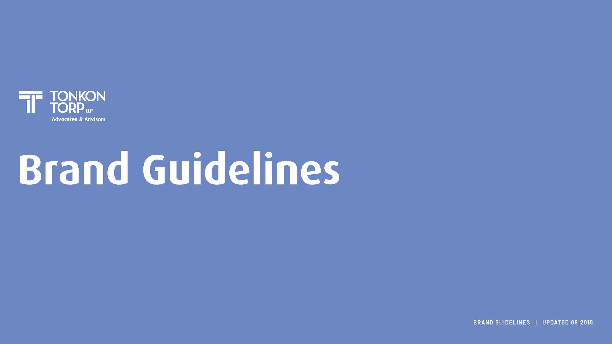 TTL_Brand Guidelines_Rd2_Page_01.jpg