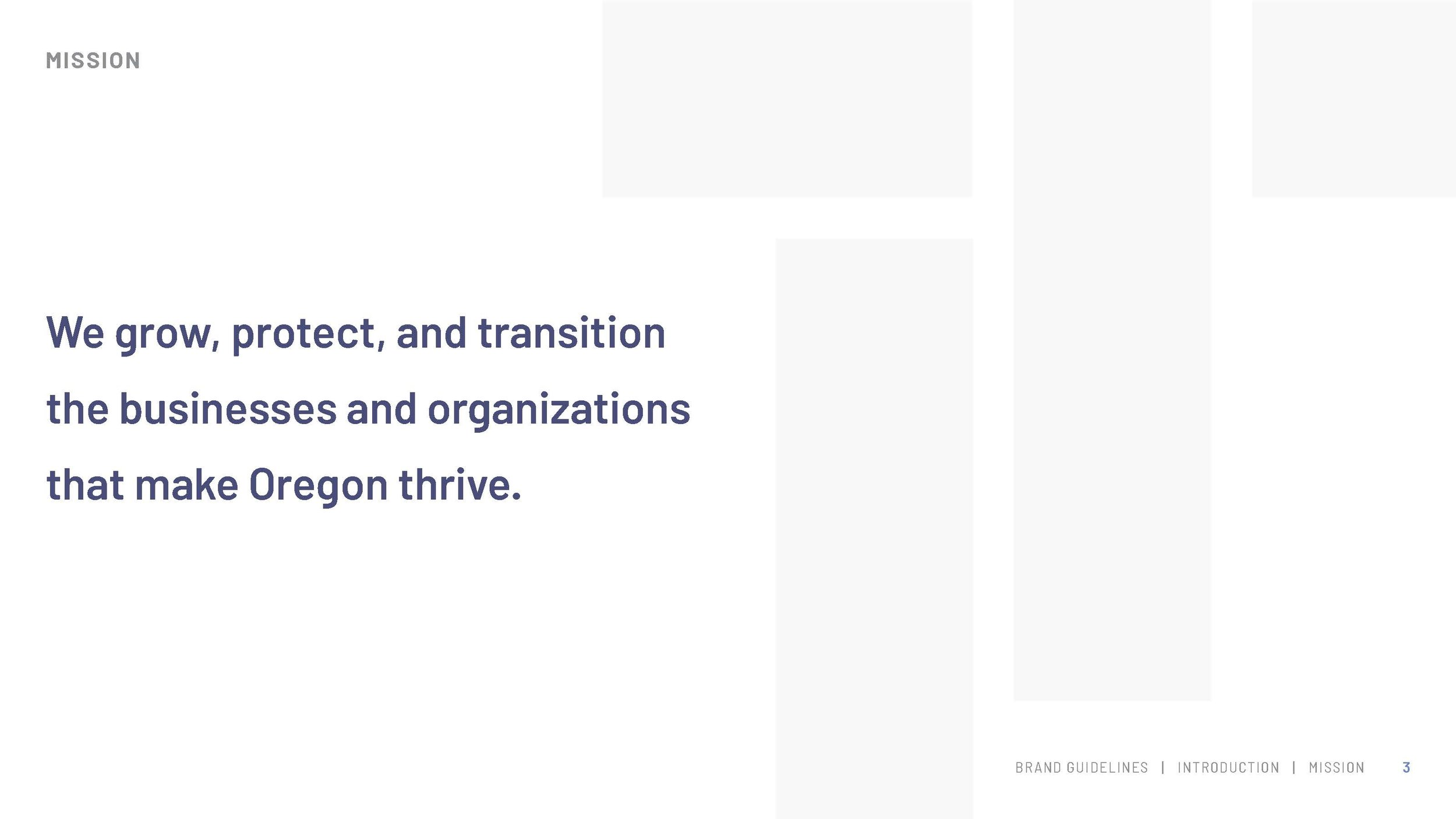 TTL_Brand Guidelines_Rd2_Page_03.jpg