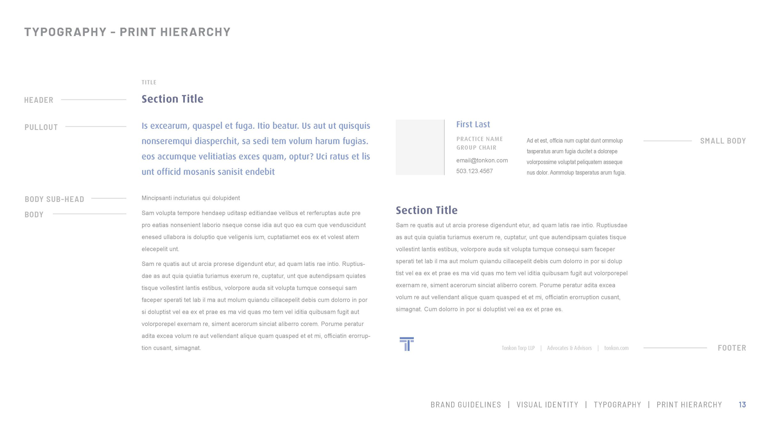 TTL_Brand Guidelines_Rd2_Page_13.jpg