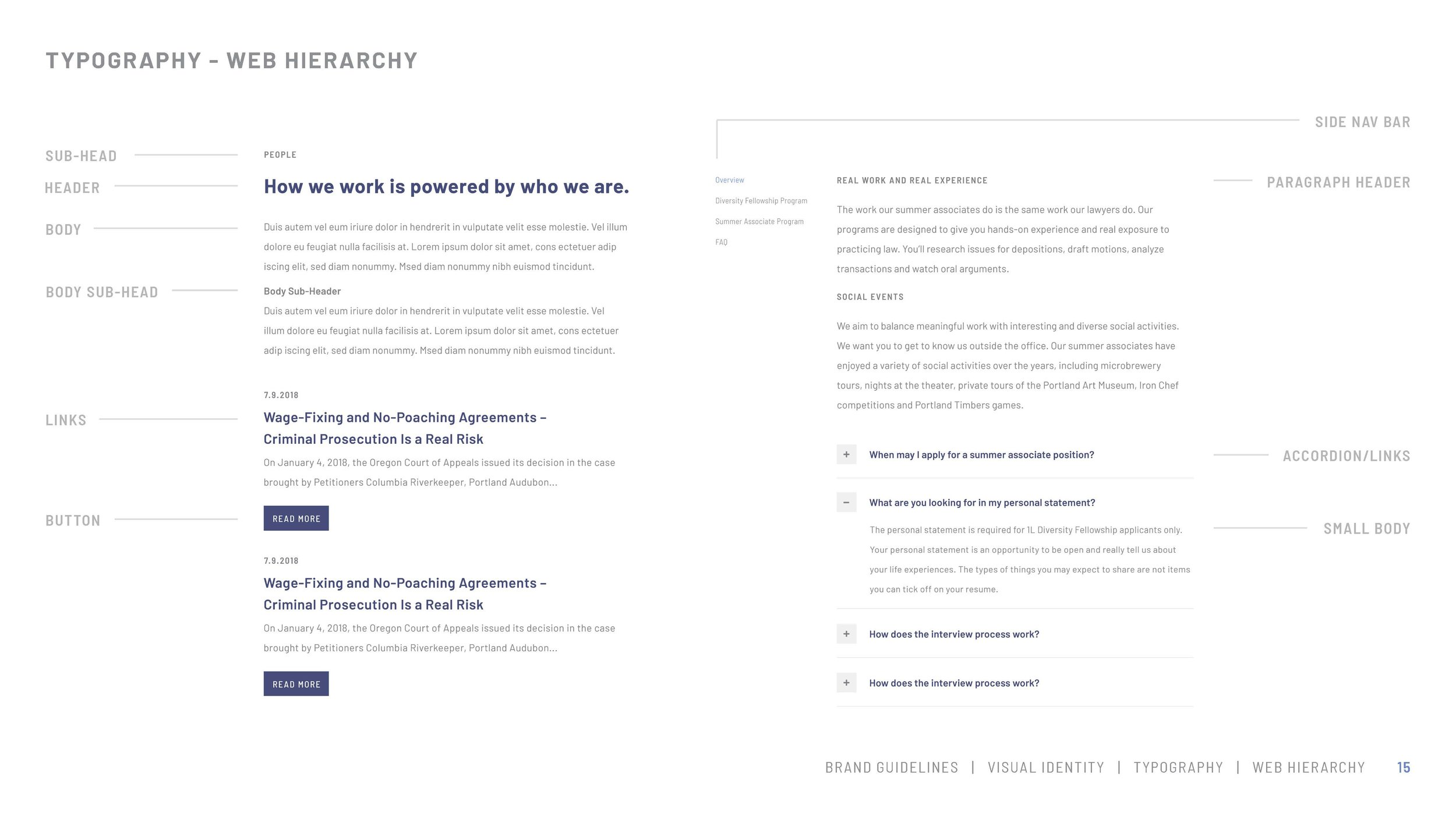 TTL_Brand Guidelines_Rd2_Page_15.jpg