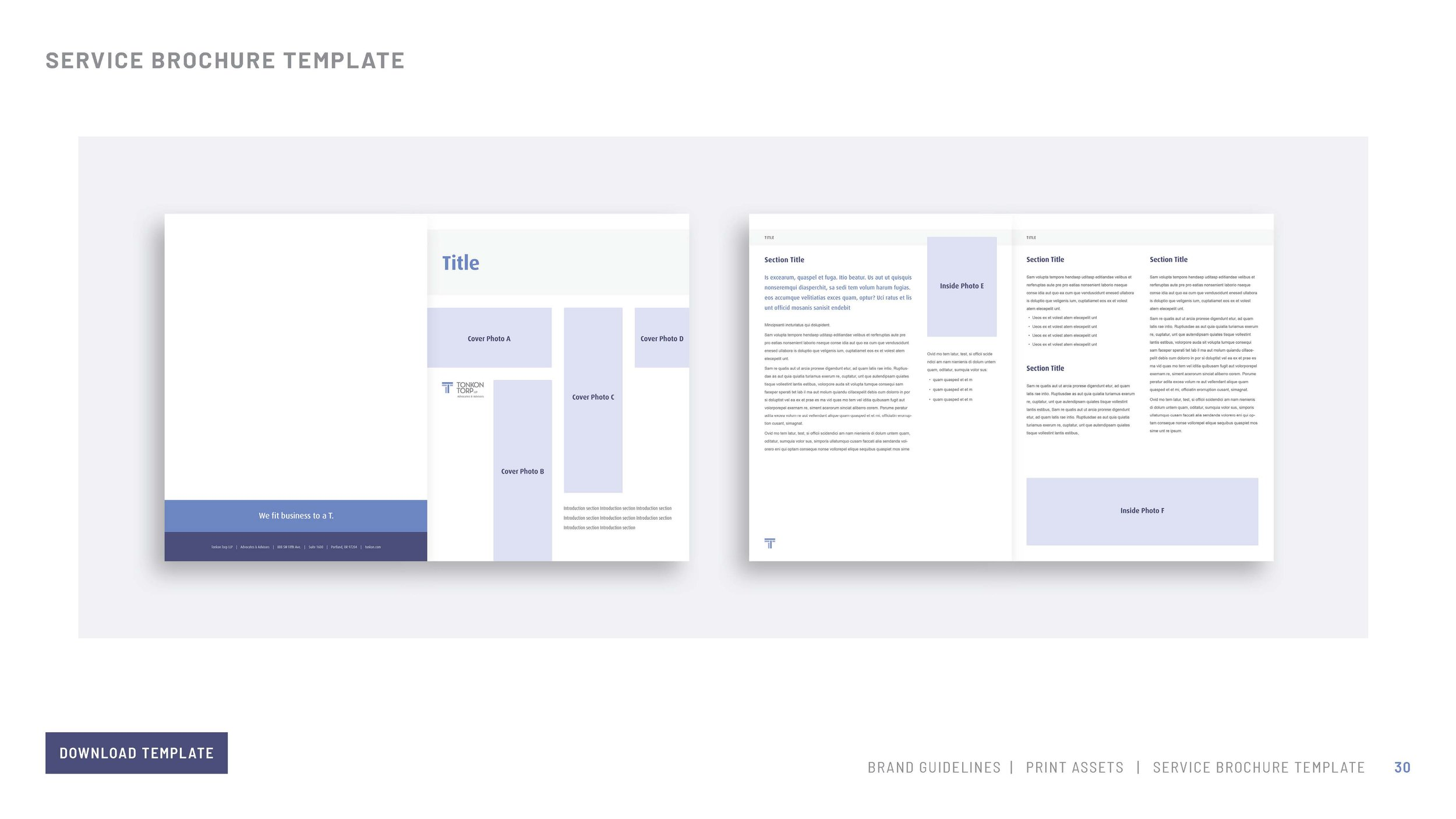 TTL_Brand Guidelines_Rd2_Page_30.jpg