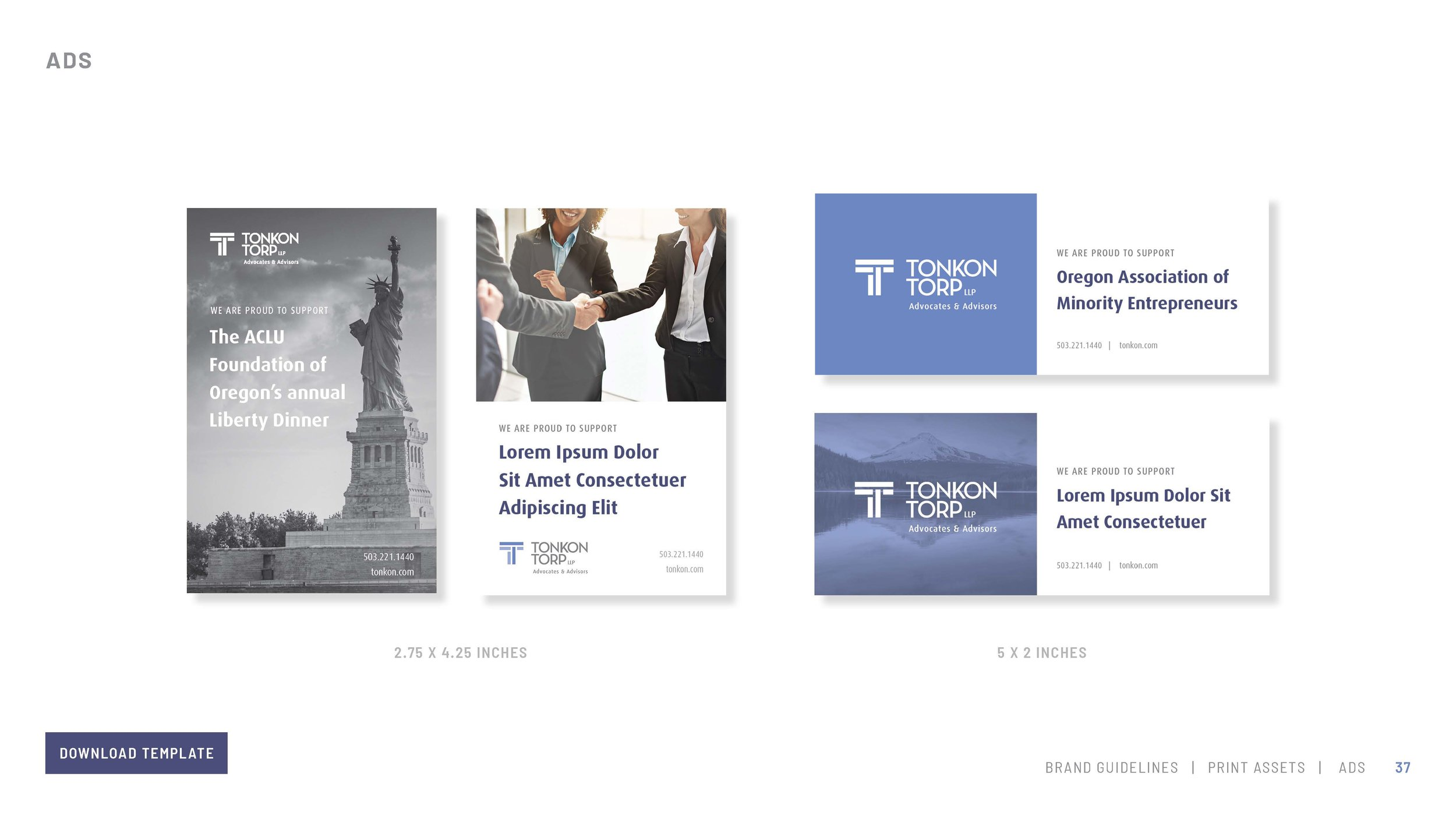 TTL_Brand Guidelines_Rd2_Page_37.jpg